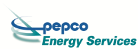 PEPCO Energy Services