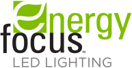 Energy Focus, Inc.